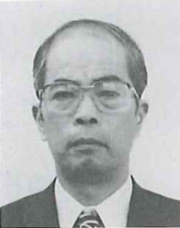 永田 仁作